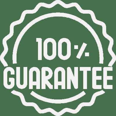 100% guarantee Life Coach Hypnotherapy